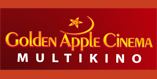 GOLDEN APPLE CINEMA, a.s.