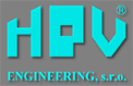 HPV Engineering, s.r.o.